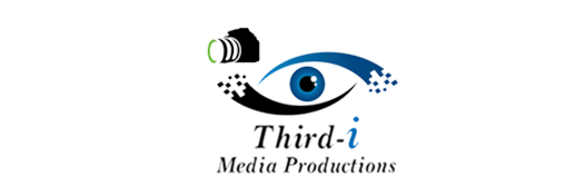 Third-i Media Productions Wedding Studio